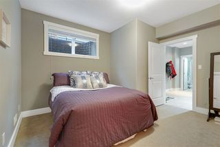 Photo 38: 167 CALLAGHAN Drive in Edmonton: Zone 55 House for sale : MLS®# E4181627