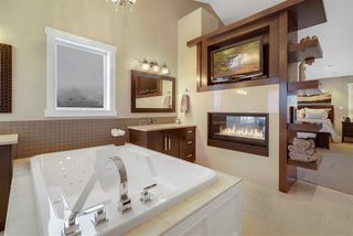Photo 25: 167 CALLAGHAN Drive in Edmonton: Zone 55 House for sale : MLS®# E4181627