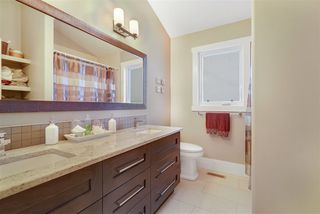 Photo 29: 167 CALLAGHAN Drive in Edmonton: Zone 55 House for sale : MLS®# E4181627