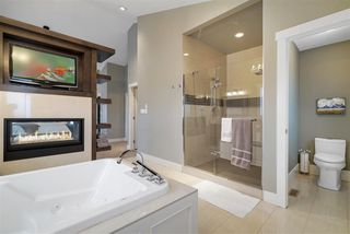 Photo 24: 167 CALLAGHAN Drive in Edmonton: Zone 55 House for sale : MLS®# E4181627
