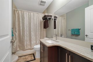 Photo 40: 167 CALLAGHAN Drive in Edmonton: Zone 55 House for sale : MLS®# E4181627