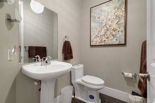Photo 14: 167 CALLAGHAN Drive in Edmonton: Zone 55 House for sale : MLS®# E4181627