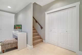 Photo 35: 167 CALLAGHAN Drive in Edmonton: Zone 55 House for sale : MLS®# E4181627