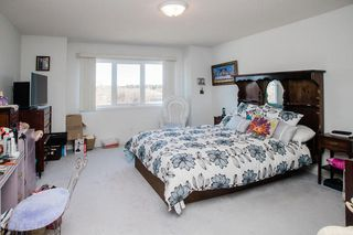 Photo 18: 15 30 IRONWOOD Point: St. Albert Townhouse for sale : MLS®# E4181783