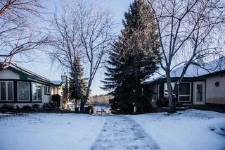 Photo 8: 15 30 IRONWOOD Point: St. Albert Townhouse for sale : MLS®# E4181783