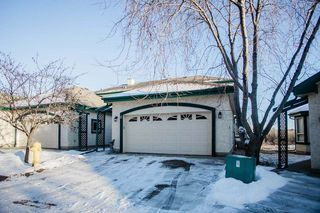 Photo 7: 15 30 IRONWOOD Point: St. Albert Townhouse for sale : MLS®# E4181783