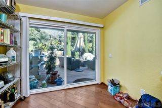 Photo 10: CLAIREMONT Townhome for sale : 3 bedrooms : 4505 Caminito Pedernal in San Diego