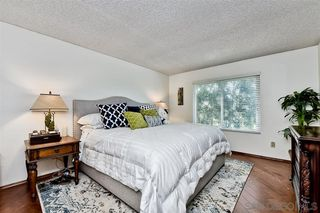 Photo 11: CLAIREMONT Townhome for sale : 3 bedrooms : 4505 Caminito Pedernal in San Diego