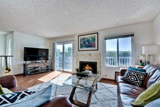 Photo 3: CLAIREMONT Townhome for sale : 3 bedrooms : 4505 Caminito Pedernal in San Diego