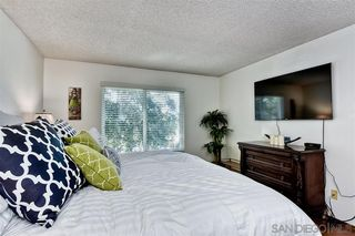 Photo 12: CLAIREMONT Townhome for sale : 3 bedrooms : 4505 Caminito Pedernal in San Diego