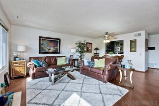 Photo 5: CLAIREMONT Townhome for sale : 3 bedrooms : 4505 Caminito Pedernal in San Diego