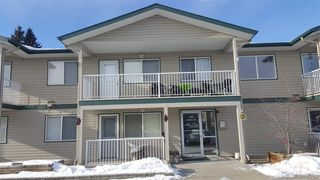 """Main Photo: 205 2912 HOPKINS Road in Prince George: Peden Hill Condo for sale in """"ASHER PLACE SENIORS RESIDENCE"""" (PG City West (Zone 71))  : MLS®# R2432970"""