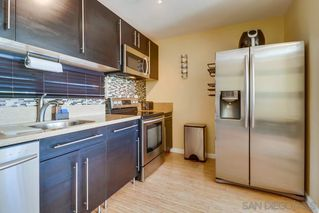 Photo 8: PACIFIC BEACH Condo for sale : 1 bedrooms : 2266 Grand Ave #31 in San Diego