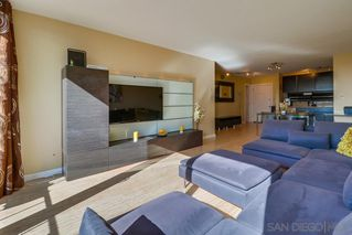 Photo 3: PACIFIC BEACH Condo for sale : 1 bedrooms : 2266 Grand Ave #31 in San Diego