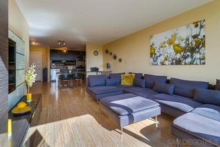 Photo 4: PACIFIC BEACH Condo for sale : 1 bedrooms : 2266 Grand Ave #31 in San Diego