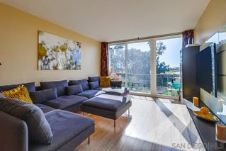 Photo 1: PACIFIC BEACH Condo for sale : 1 bedrooms : 2266 Grand Ave #31 in San Diego