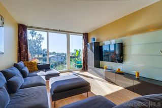 Photo 2: PACIFIC BEACH Condo for sale : 1 bedrooms : 2266 Grand Ave #31 in San Diego