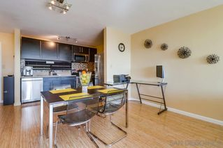 Photo 6: PACIFIC BEACH Condo for sale : 1 bedrooms : 2266 Grand Ave #31 in San Diego