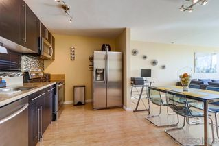 Photo 7: PACIFIC BEACH Condo for sale : 1 bedrooms : 2266 Grand Ave #31 in San Diego