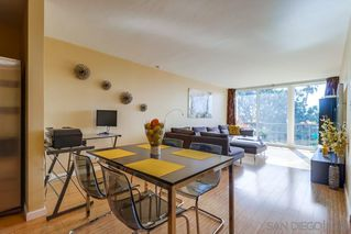 Photo 5: PACIFIC BEACH Condo for sale : 1 bedrooms : 2266 Grand Ave #31 in San Diego