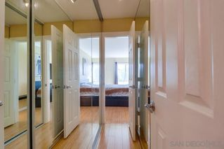 Photo 10: PACIFIC BEACH Condo for sale : 1 bedrooms : 2266 Grand Ave #31 in San Diego