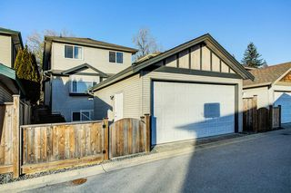 Photo 16: 24190 103 AVENUE in Maple Ridge: Albion House for sale : MLS®# R2433360