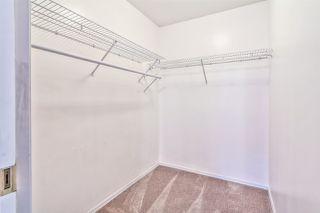 Photo 15:  in Edmonton: Zone 01 Condo for sale : MLS®# E4187294