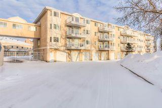 Photo 3:  in Edmonton: Zone 01 Condo for sale : MLS®# E4187294