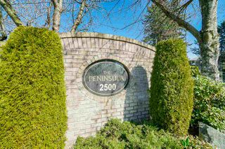 """Photo 20: 80 2500 152 Street in Surrey: King George Corridor Townhouse for sale in """"The Peninsula"""" (South Surrey White Rock)  : MLS®# R2443468"""