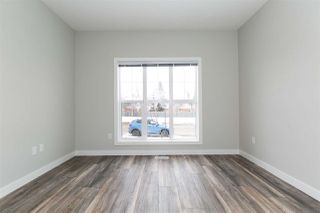 Photo 7: 219 GRIESBACH Road in Edmonton: Zone 27 House Half Duplex for sale : MLS®# E4192905