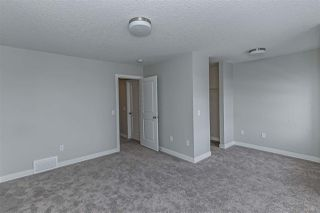 Photo 26: 219 GRIESBACH Road in Edmonton: Zone 27 House Half Duplex for sale : MLS®# E4192905
