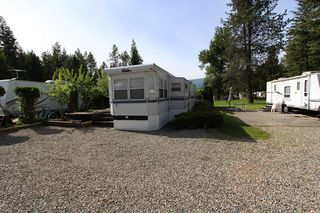 Main Photo: 103 3980 Squilax Anglemont Road in Scotch Creek: North Shuswap Recreational for sale (Shuswap)  : MLS®# 10204585
