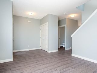 Photo 9: 41 SKYVIEW Parade NE in Calgary: Skyview Ranch Row/Townhouse for sale : MLS®# C4295841