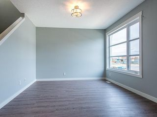 Photo 10: 41 SKYVIEW Parade NE in Calgary: Skyview Ranch Row/Townhouse for sale : MLS®# C4295841
