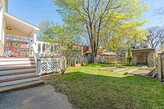 Photo 4: 1687 Henry Street in Halifax: 2-Halifax South Residential for sale (Halifax-Dartmouth)  : MLS®# 202008166
