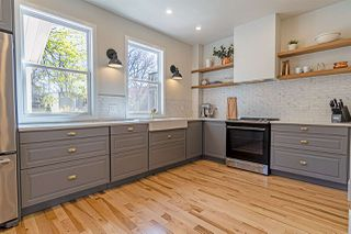 Photo 16: 1687 Henry Street in Halifax: 2-Halifax South Residential for sale (Halifax-Dartmouth)  : MLS®# 202008166