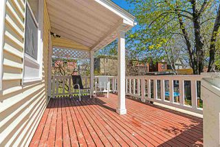 Photo 5: 1687 Henry Street in Halifax: 2-Halifax South Residential for sale (Halifax-Dartmouth)  : MLS®# 202008166