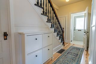 Photo 8: 1687 Henry Street in Halifax: 2-Halifax South Residential for sale (Halifax-Dartmouth)  : MLS®# 202008166