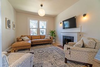 Photo 11: 1687 Henry Street in Halifax: 2-Halifax South Residential for sale (Halifax-Dartmouth)  : MLS®# 202008166