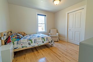 Photo 26: 1687 Henry Street in Halifax: 2-Halifax South Residential for sale (Halifax-Dartmouth)  : MLS®# 202008166
