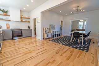Photo 13: 1687 Henry Street in Halifax: 2-Halifax South Residential for sale (Halifax-Dartmouth)  : MLS®# 202008166
