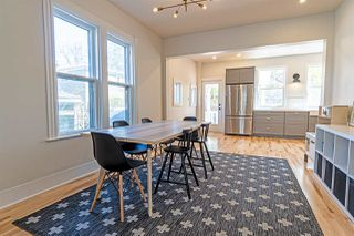 Photo 12: 1687 Henry Street in Halifax: 2-Halifax South Residential for sale (Halifax-Dartmouth)  : MLS®# 202008166