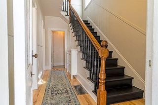 Photo 7: 1687 Henry Street in Halifax: 2-Halifax South Residential for sale (Halifax-Dartmouth)  : MLS®# 202008166