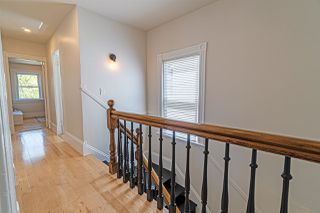 Photo 20: 1687 Henry Street in Halifax: 2-Halifax South Residential for sale (Halifax-Dartmouth)  : MLS®# 202008166