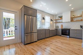 Photo 15: 1687 Henry Street in Halifax: 2-Halifax South Residential for sale (Halifax-Dartmouth)  : MLS®# 202008166