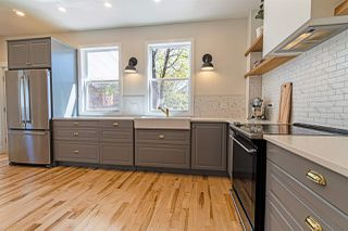 Photo 18: 1687 Henry Street in Halifax: 2-Halifax South Residential for sale (Halifax-Dartmouth)  : MLS®# 202008166