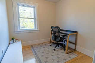 Photo 30: 1687 Henry Street in Halifax: 2-Halifax South Residential for sale (Halifax-Dartmouth)  : MLS®# 202008166