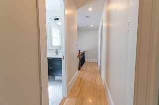 Photo 24: 1687 Henry Street in Halifax: 2-Halifax South Residential for sale (Halifax-Dartmouth)  : MLS®# 202008166