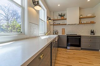 Photo 17: 1687 Henry Street in Halifax: 2-Halifax South Residential for sale (Halifax-Dartmouth)  : MLS®# 202008166