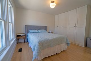 Photo 21: 1687 Henry Street in Halifax: 2-Halifax South Residential for sale (Halifax-Dartmouth)  : MLS®# 202008166